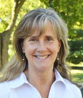 Debbie Noffsinger