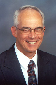 Jim Beckwith