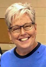 Carol Hipps Elmore