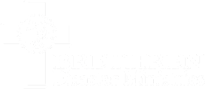 Brethren Disaster Ministries