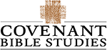 2020-06-04 Covenant Bible Studies logo