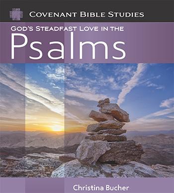 2020-06-04 Covenant Bible Studies
