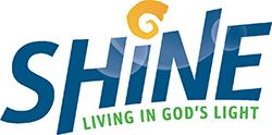 Shine Logo - updated
