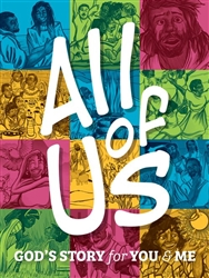 Shine: All of Us