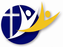 Vital Ministry Journey logo