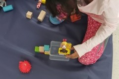 A-little-girl-plays-house-courtesy-of-L.-Crouch