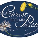 2019 annual conference logo