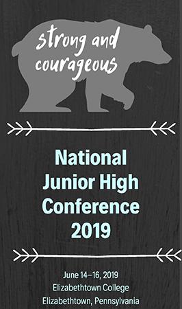 NJHC 2019 Logo