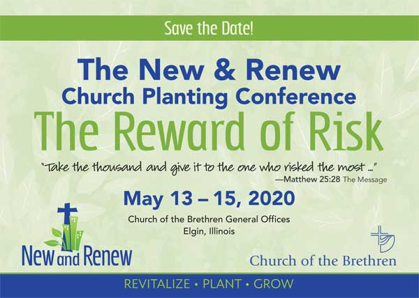 This image has an empty alt attribute; its file name is new-and-renew-conference-2020.jpg
