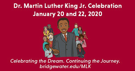 This image has an empty alt attribute; its file name is mlk-day-celebration-at.jpg