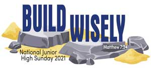 Build Wisely logo